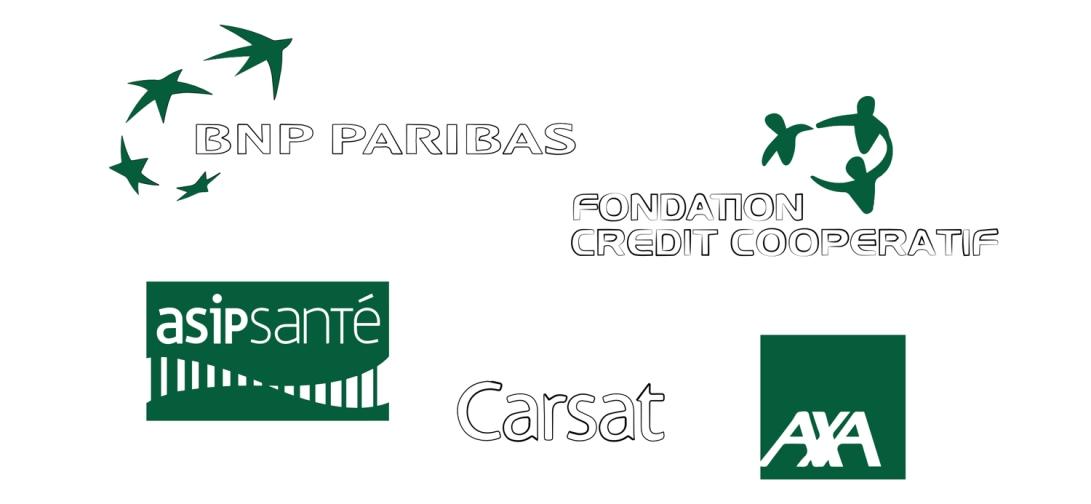 client_logo-3