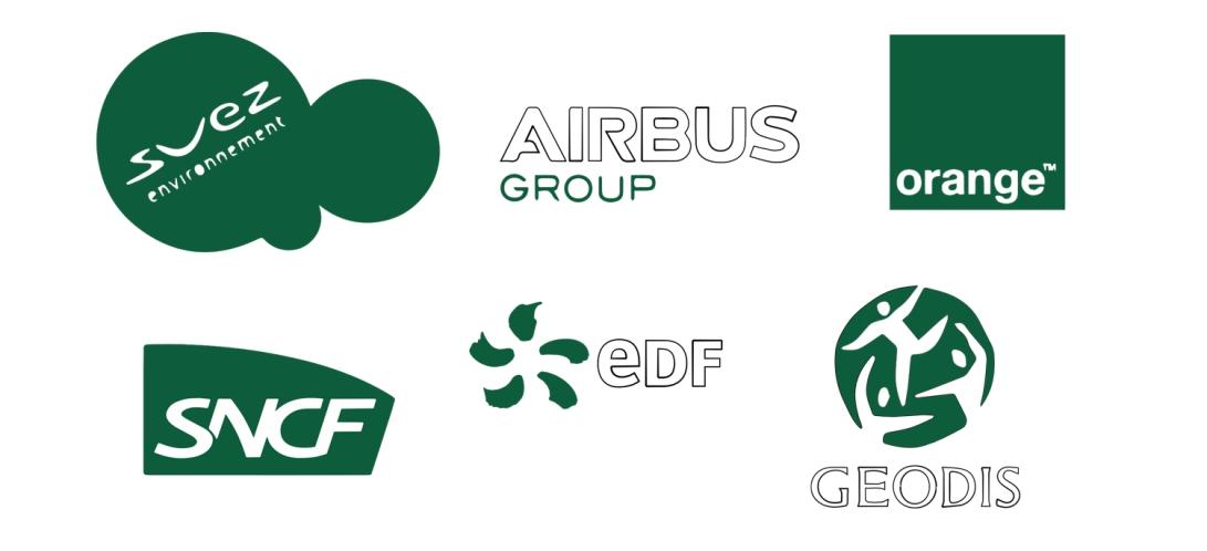 client_logo-5