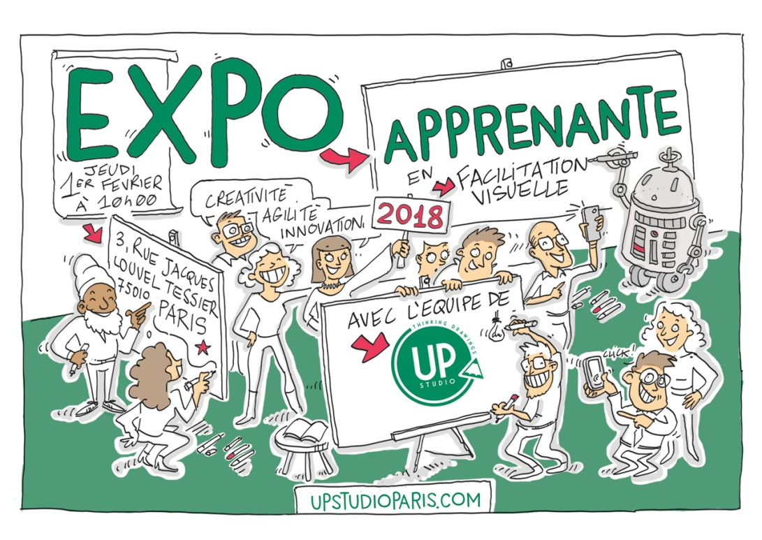 02_EXPO-APPRENANTE-UPSTUDIO