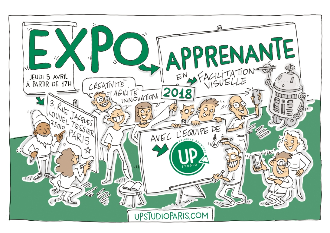 EXPO-APPRENANTE-UPSTUDIO_RGB