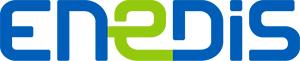 Logo-ENEDIS 300px