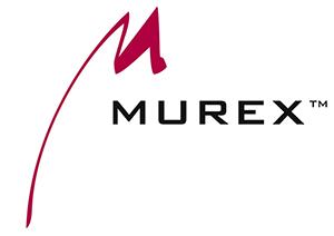 logo-murex-qtm_300px